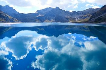 luner-lake-475819_640.jpg
