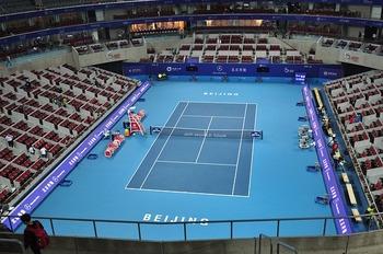 tennis-1214878_640.jpg