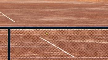 tennis-1605794_640.jpg