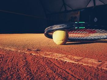 tennis-923659_640.jpg