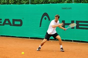 tennis-934841_640.jpg