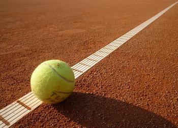tennis-court-443267_640.jpg