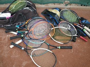tennis-racket-597505_640.jpg