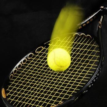 tennis-1218082_640.jpg