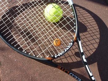 tennis-363663_640.jpg