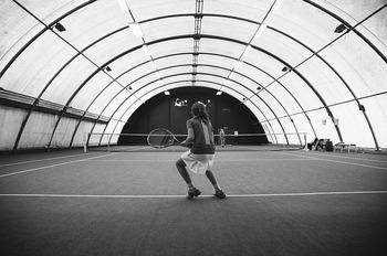 tennis-926386_640.jpg